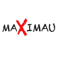 Maximau-logo
