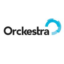 Orckestra