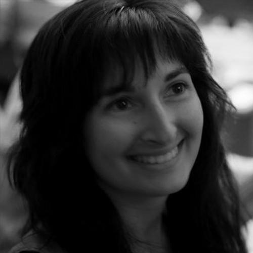 Myriam Picovschi
