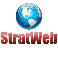 Strateweb