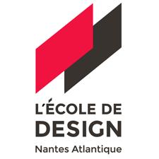 École De Design De Nantes
