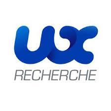 Uxrecherche