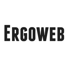 ergoweb