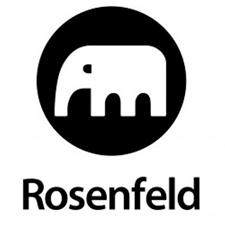 Rosen-225