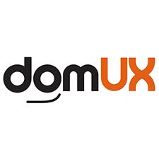 DomUX