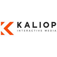 Kaliop-225