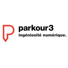 parkour3