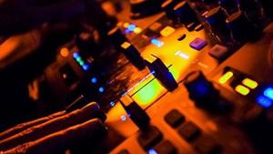 UX / Musique – 3 Septembre 2015