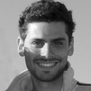 Loris Dzagoyan