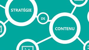 UX / Stratégie de contenu – 24 novembre 2016