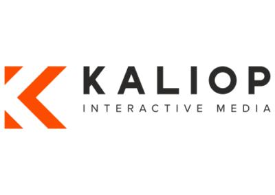 kaliop-1