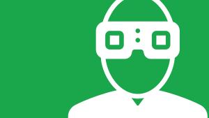La Conception UX Dans Un Environnement Virtuel (AR/VR) – 27 Avril 2017