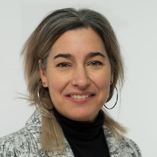 Julie Desilets