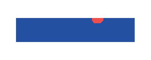 Nventive_logotype_Blue_rgb