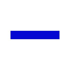 Libéo_RVB