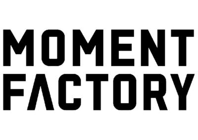momentfactory_logo